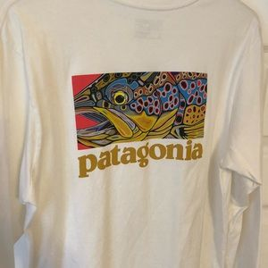 PATAGONIA Limited Edition
